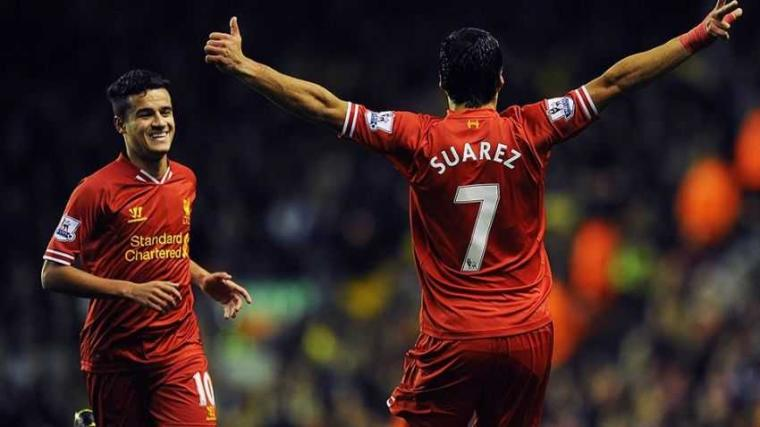 Kemenangan Bisnis Ala Liverpool