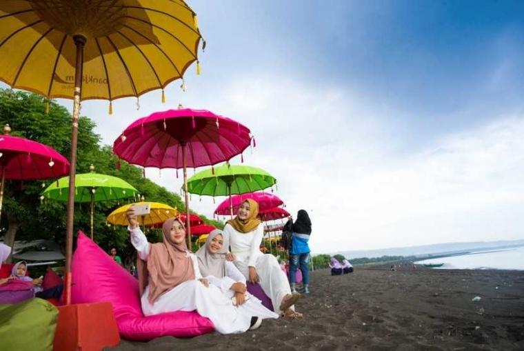 Halal Tourism, Pemikat Hati Traveler Milenial