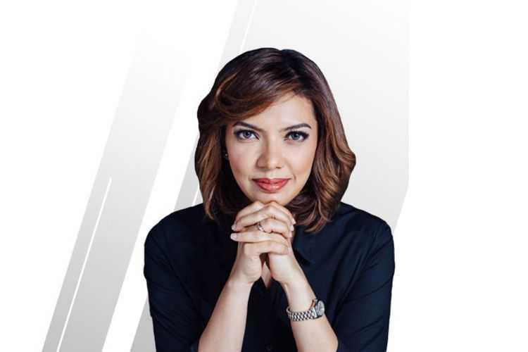 "Cerita di Balik Proses Berlabuhnya ""Mata Najwa"" di Trans 7"
