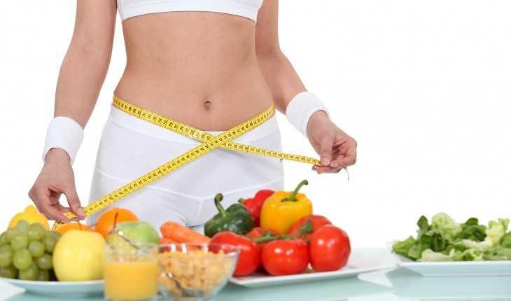 Rahasia Diet Cepat dan Tepat Tanpa Obat, Tubuh Jadi Lebih Sehat