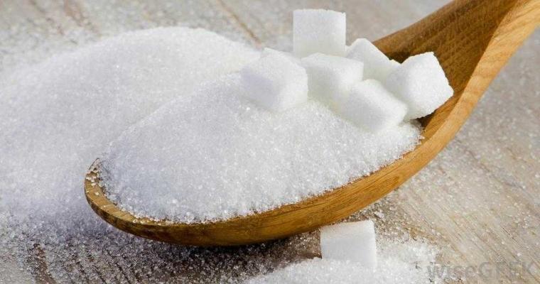 Gelagat pada Tubuh dengan Kadar Gula Berlebih