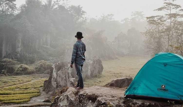 Destinasi Epik di Tangerang