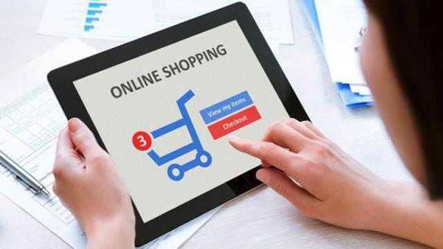 """Zaman Era Digital, Apa Hukumnya Berbisnis dan Berbelanja """"Online""""?"""