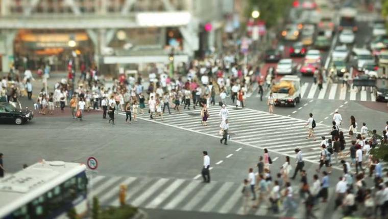 Kutukan Roro Jonggrang dan Podium Sosial Kita