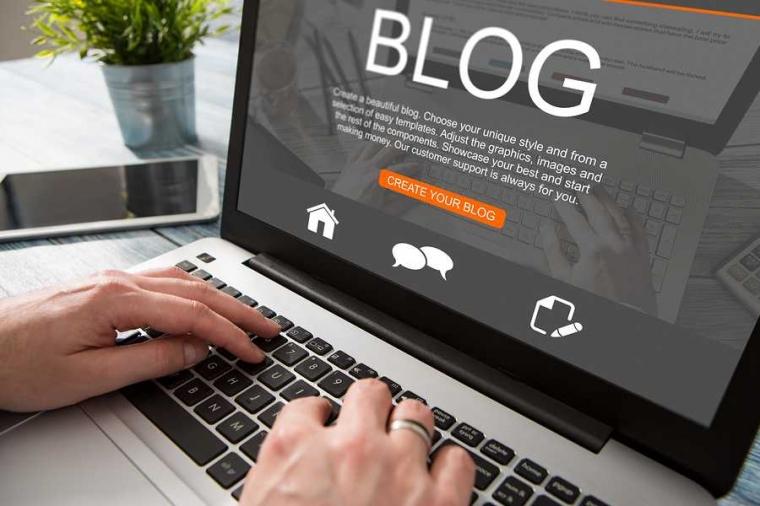 """Berapa Jumlah Kata yang Ideal untuk Artikel """"Online""""?"""