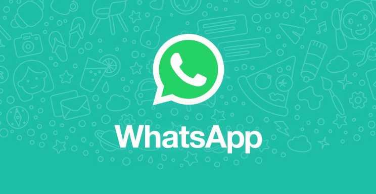 Fitur Terbaru Whatsapp Bisa Hapus Pesan Terkirim