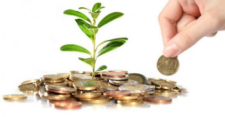Investasi dalam Islam dan Penerapanya
