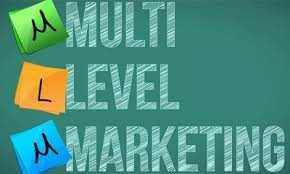 Halalkah Bisnis MLM?