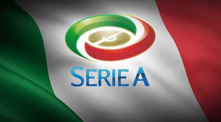 Liga Italia, Gaungmu Kini Terdengar Sunyi