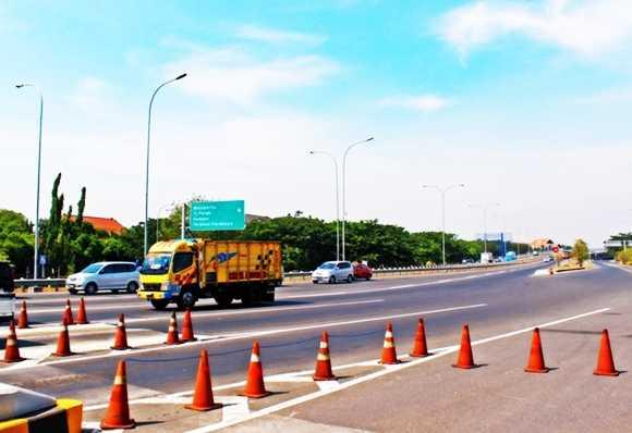 Skema B-O-T Pembangunan Jalan Tol