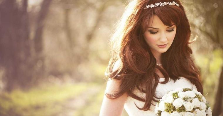 Perempuan dalam Pernikahan