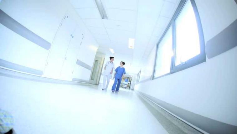 Cerpen ǀ Rumah Sakit Ganja