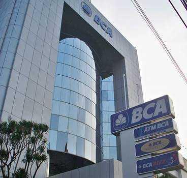 Bayar dengan Debit BCA Jambi Tak Rugikan Toko