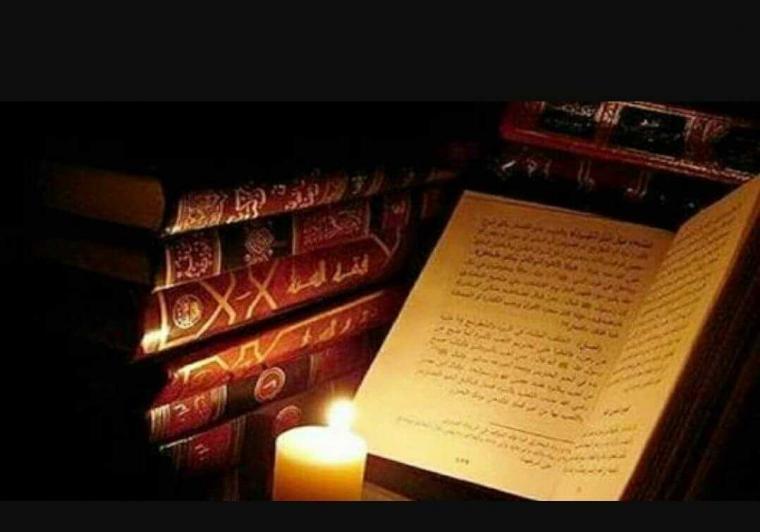 Asal-usul Kitab Kuning, Sejarah dan Perkembangannya
