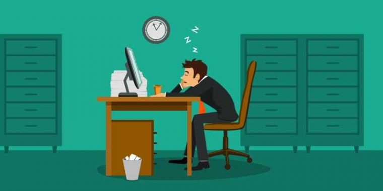 computer makes people become lazy Six reasons why studying computer science sometimes i feel like taking the lazy approach and just going which is probably why so many people don't.