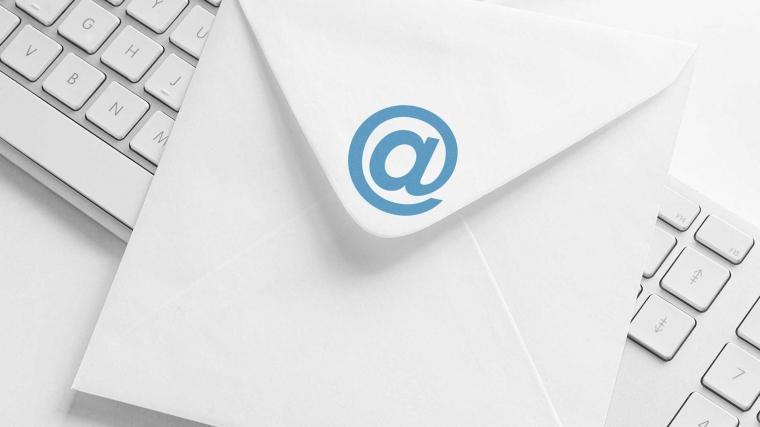 Email Marketing vs Social Media: Manakah yang Paling Baik?