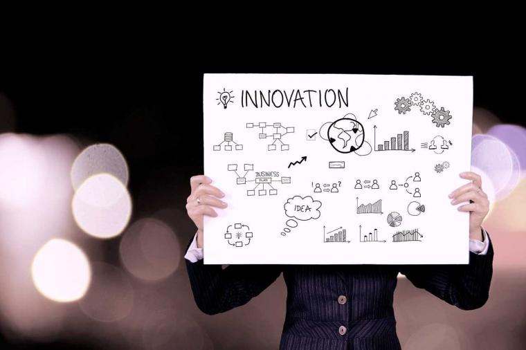 """Mungkinkah """"Startup"""" Pendidikan Menjadi Unicorn Kelima di Indonesia?"""