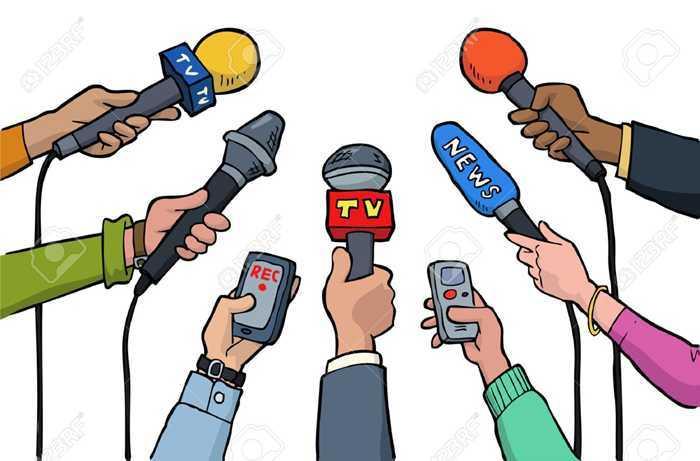 Nasib Jurnalis di Masa Depan