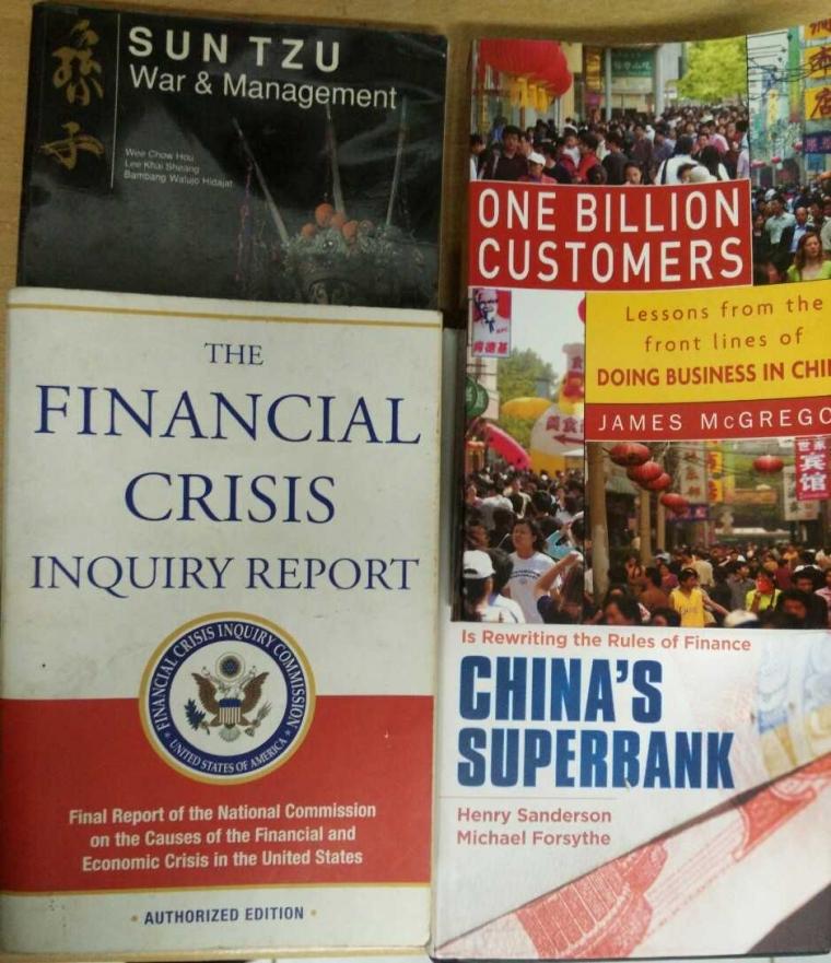 Prospek Dolar AS dan Rupiah versus Yuan (RMB)