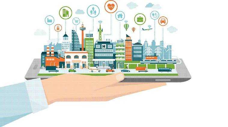 "Pengembangan ""Smart City"" Bukan Sekadar tentang Teknologi"