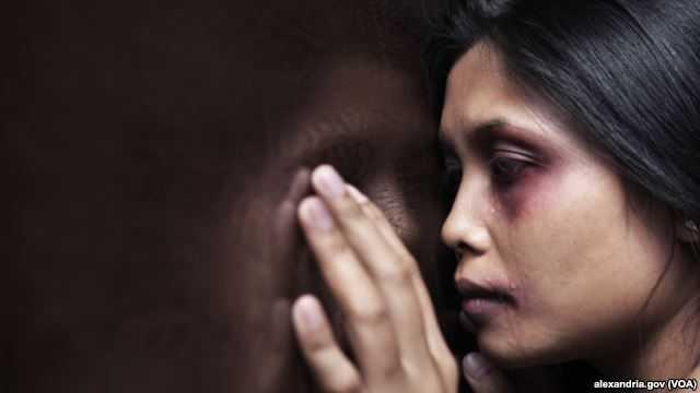 Sampai Kapan Kekerasan terhadap Perempuan di Bengkulu akan Terus Terjadi?