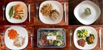 5 Makanan Yang Bikin Jantung Anda Semakin Sehat Dan Kuat Halaman
