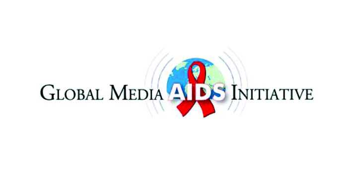 Menggugat Peran Pers Nasional dalam Penanggulangan AIDS di Indonesia
