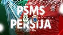 Misi PSMS Medan untuk Menjuarai Piala Presiden