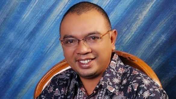 DPRD Sebut Terjadi Disparitas Pembangunan di Manggarai Timur