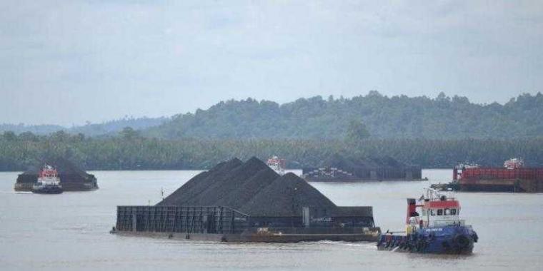 Panasnya Proyek Listrik Jokowi