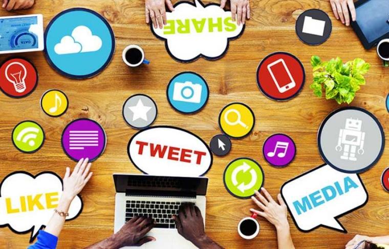 Digital Media vs Analog Media