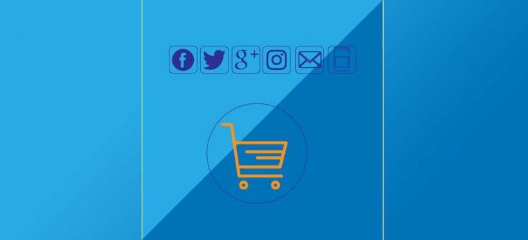Teknik Penggunaan Media Sosial untuk Bisnis