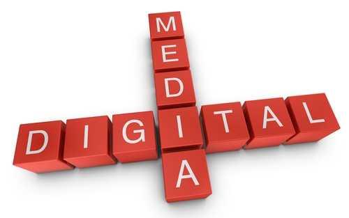 Mengenali Media Digital yang Kredibel