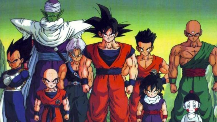 Ini Dia 3 Film Anime Terbaik Jepang yang Pernah Ada