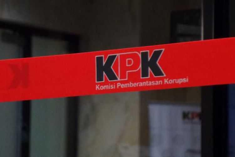 OTT di Subang, KPK Tangkap 8 Orang Termasuk Bupati Imas Aryumningsih