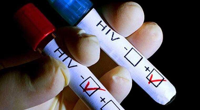 Siaga 1 HIV, Pemuda Harus di Depan