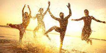 Mengenal 10 Ciri Generasi Millenial