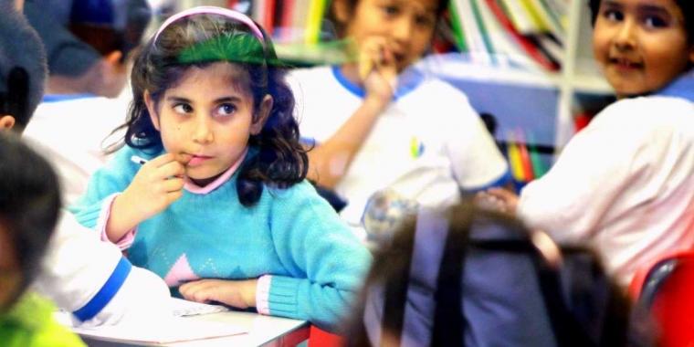 """Indonesia Membutuhkan """"INNOVA Schools"""", Sebuah Inovasi Pendidikan dari Peru"""
