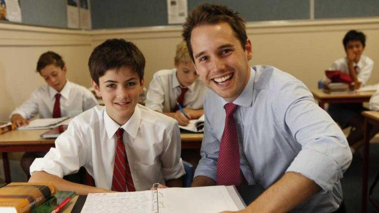 Motivasi Intrinsik Anak Kompeten