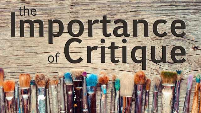 """Sejatinya """"Kritik"""" dalam Konteks UU MD3 yang Jadi Polemik"""