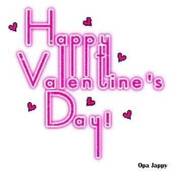 Jangan Hubungkan Valentine Day dengan Iman Katolik dan Protestan