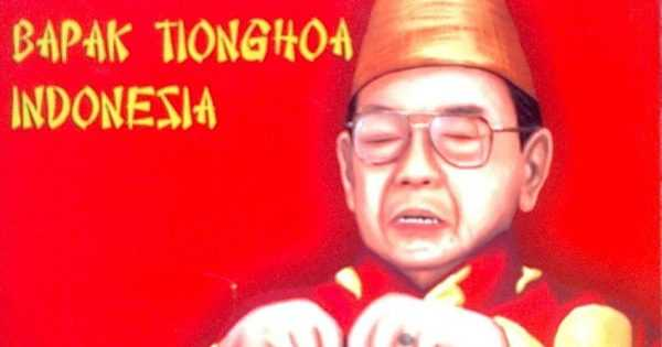 Image result for tionghoa