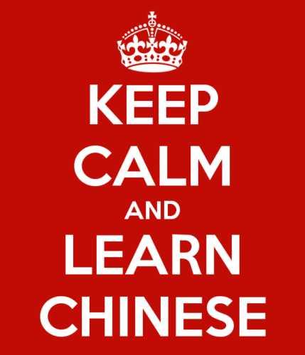 Tiga Rekomendasi Kursusan Mandarin di Pare, Kediri