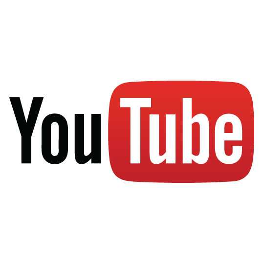 Kriteria Video YouTube dan Contoh