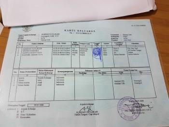 Jangan Zalimi Kami dengan Registrasi Ulang Kartu Pra Bayar