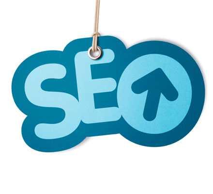 SEO Merupakan Cara yang Tepat bagi Penggiat Digital Marketing