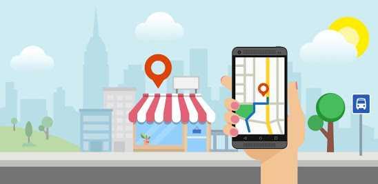 Alasan Mengapa UMKM Perlu Google Bisnisku