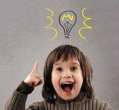Cara Mengembangkan Imajinasi Anak