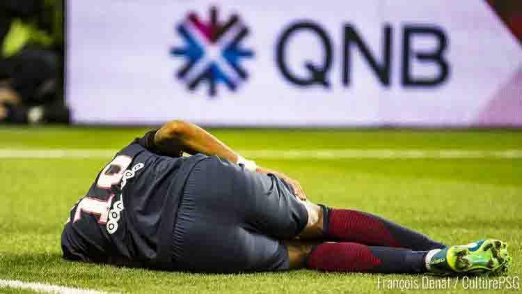 Alibi Cedera Neymar, Modal Kekuatan CR7 Tundukkan PSG