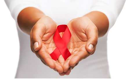 AIDS di Jakarta, Bukan karena Praktik Lesbian dan Homoseksual